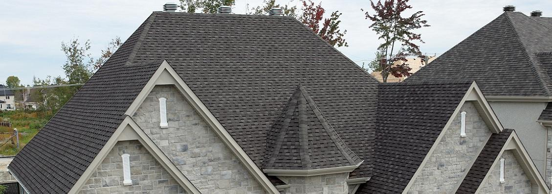 Canadian Publicly Traded Roofing Companies Stock Market